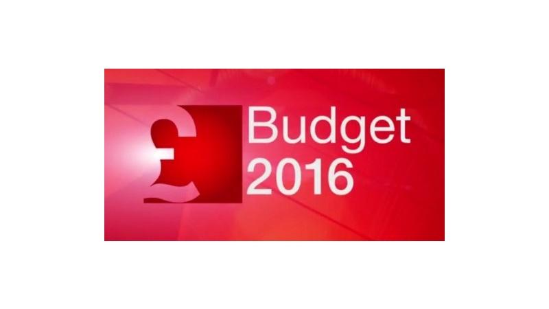 BBC Budget