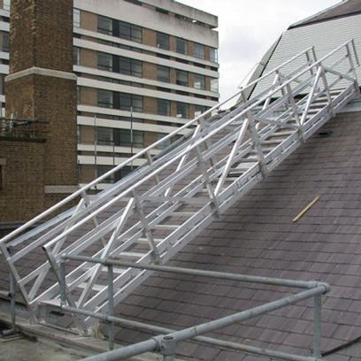 Bespoke-Roof-Access - blog banner image