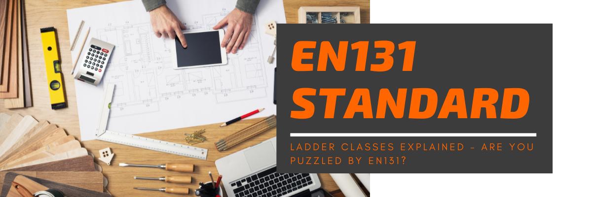 EN131 Guide - Blog Post Banner