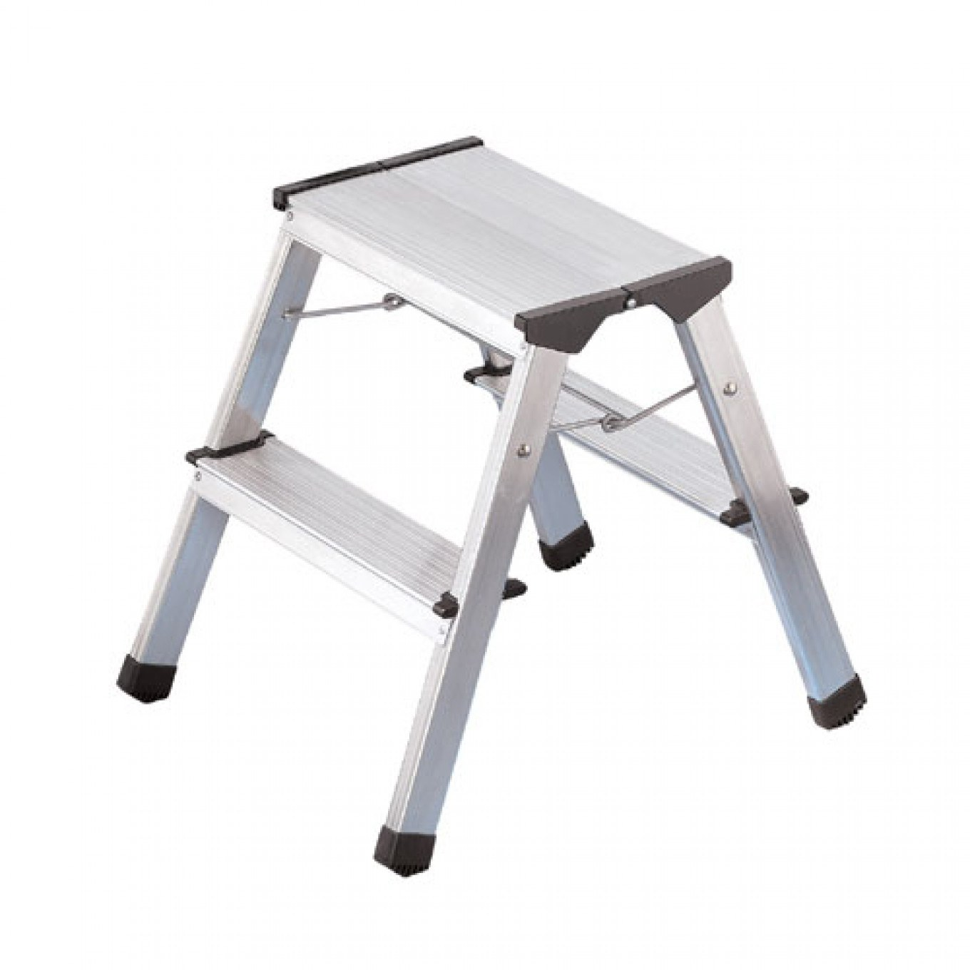 stool size p resize step officeworks white shop auth