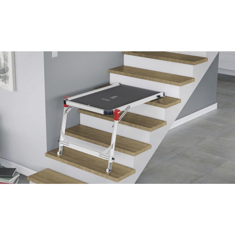 Ladderstore.com