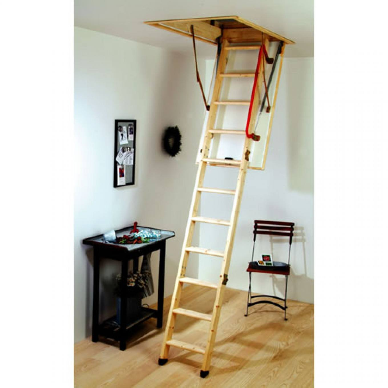 loft ladders for sale. youngman eco s line extra tall timber loft ladder. ladder ladders for sale u