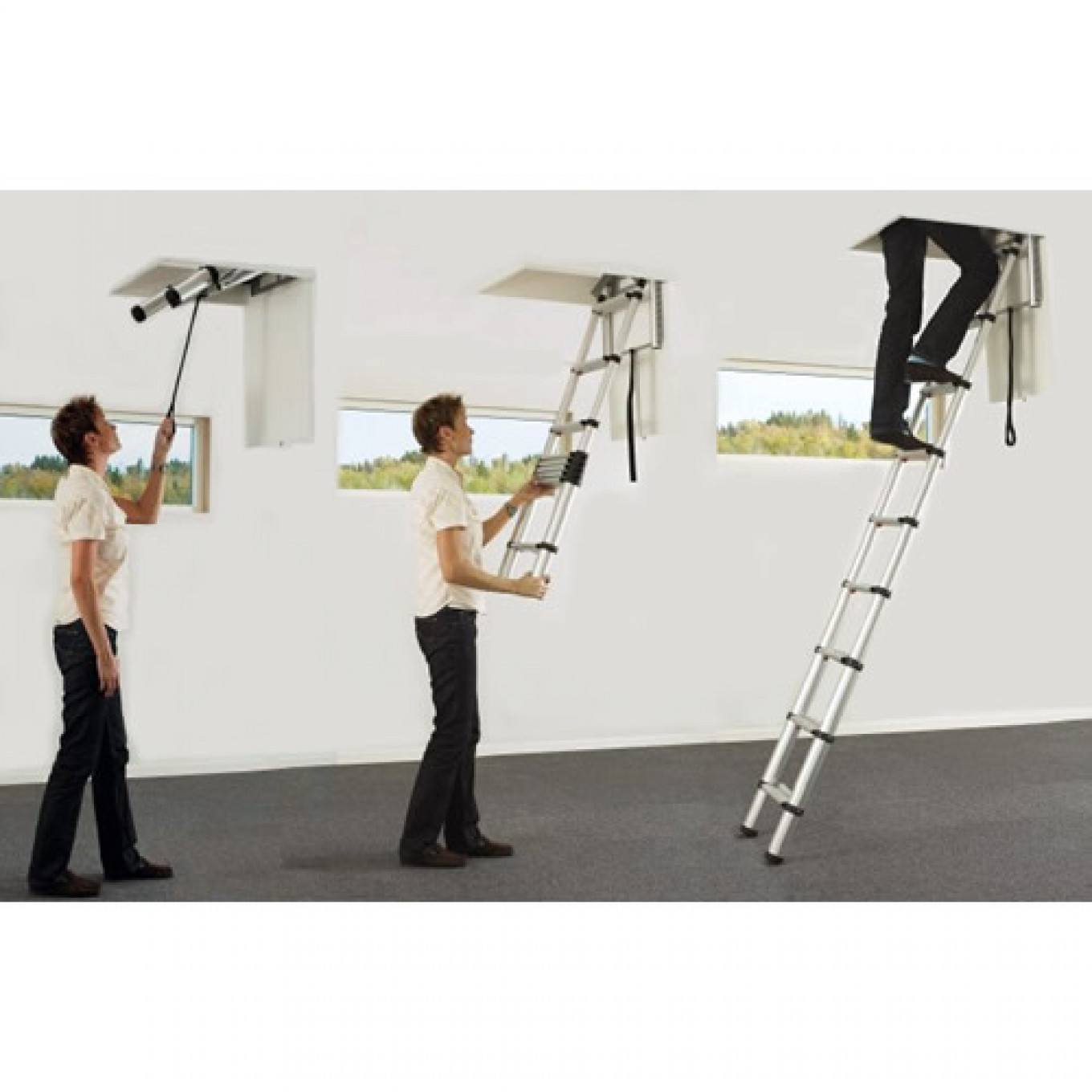 loft hatch and ladder kit. an error occurred. loft hatch and ladder kit c