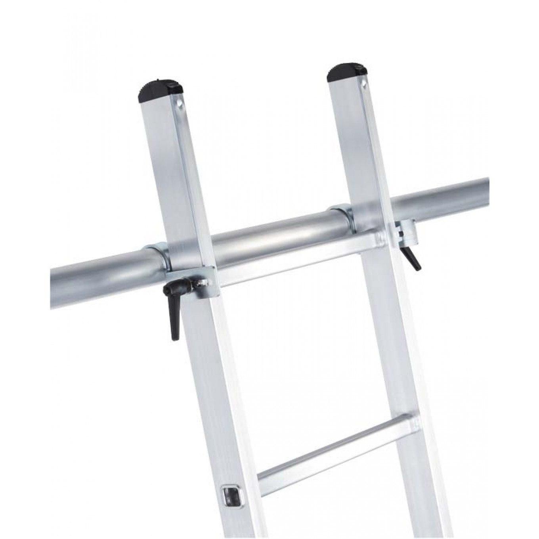 Zarges Hanging Hooks For Shelf Ladders Shafting Hooks Shelf
