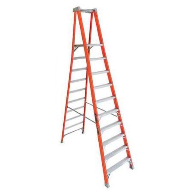 louisville-fibreglass-step-ladder-10tread