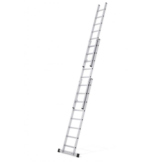 Zarges-Z200-3-Section-Extension-Ladder