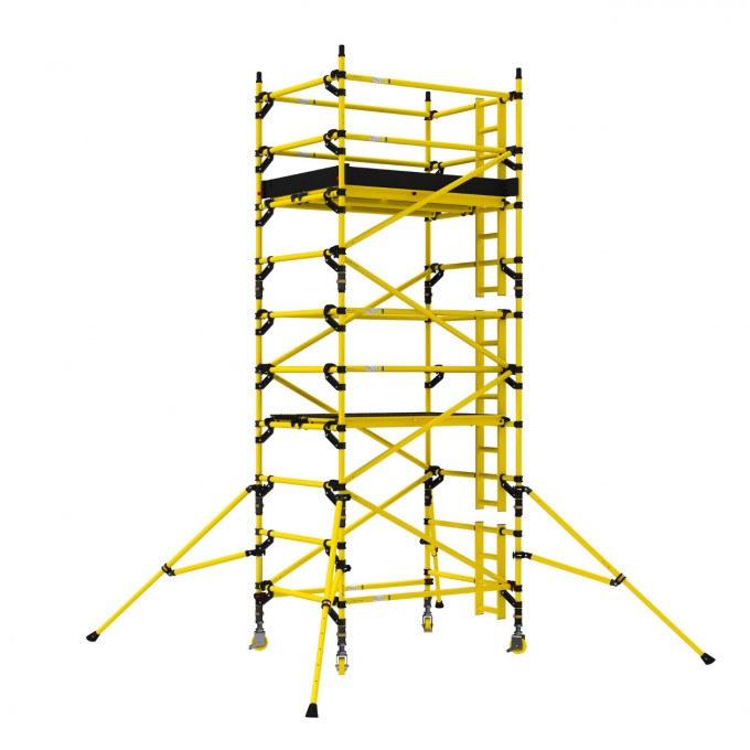 boss-grp-tower