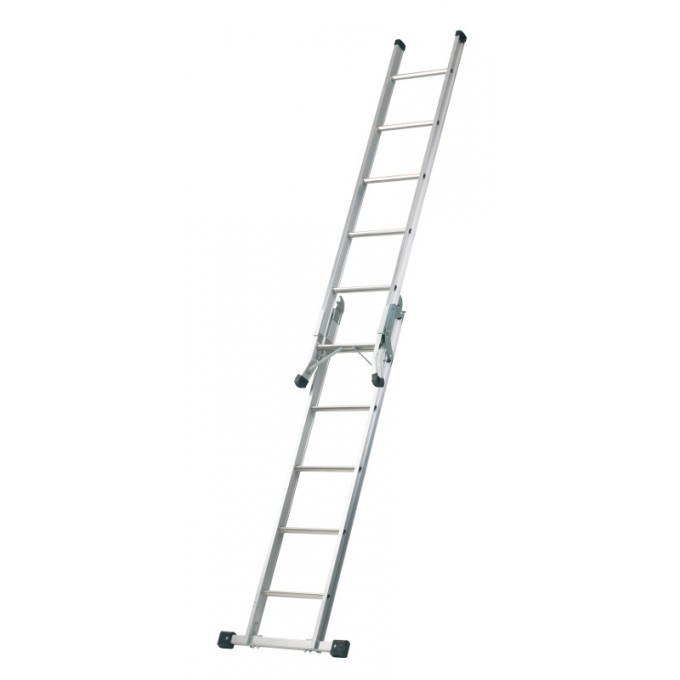 31838400-Extension-Ladders