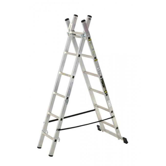 Youngman-Light-Trade-3-Way-Combination-Ladder-Stepladder