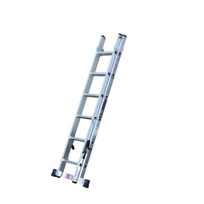 Youngman-Light-Trade-3-Way-Combination-Ladder-Closed