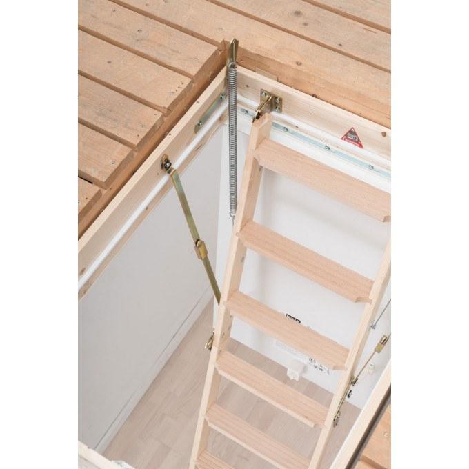Click-fix-56-Complete-Loft-Ladder
