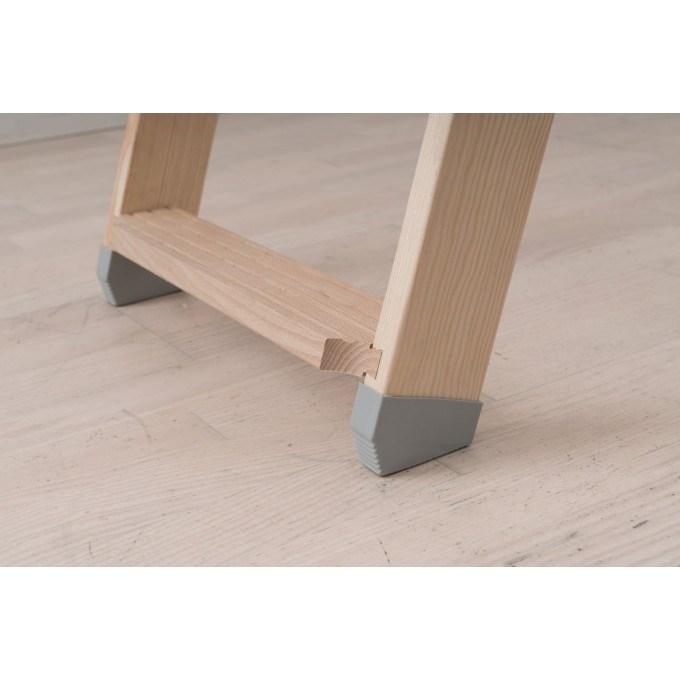 Click-fix-56-Complete-Loft-Ladder-Feet
