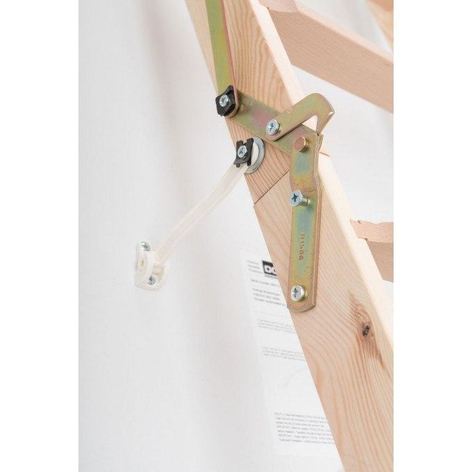 Click-fix-56-Complete-Loft-Ladder-Hinges