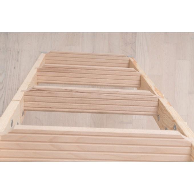 Click-fix-56-Complete-Loft-Ladder-Treads