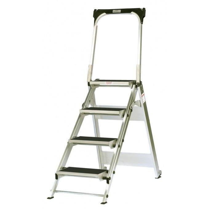 Easy-Slope-Leader-Steps-4-Tread
