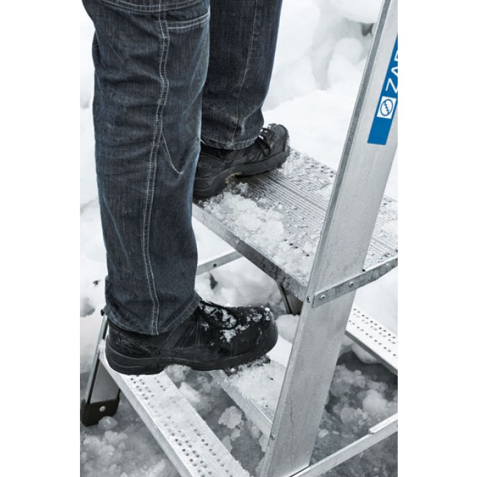 Seventec-Winter-Step-Ice-And-Snow