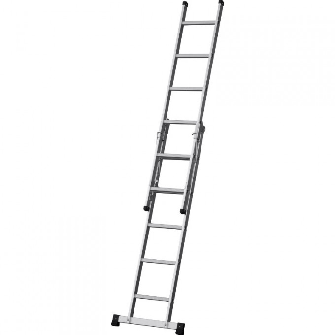 Youngman 5101318 - Extension Ladder