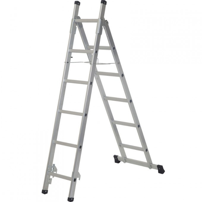 Youngman 5101318 - Step Ladder