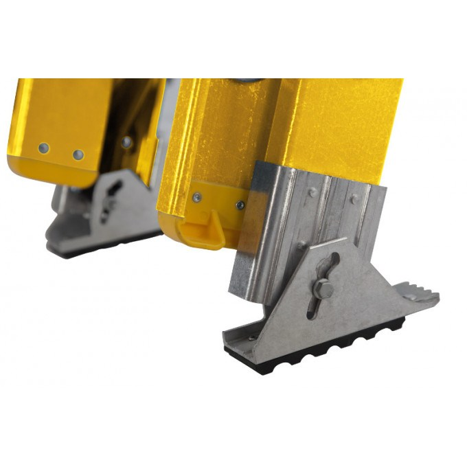 S200-Extension-Ladder-Feet