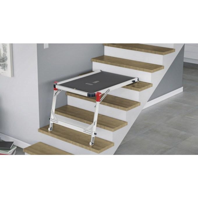 Hailo-TP1-Stair-Platform
