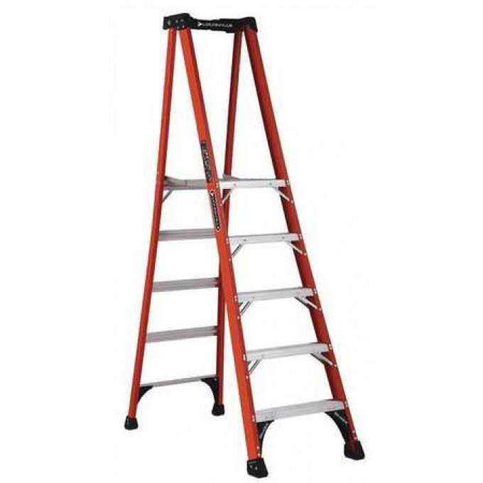louisville-fibreglass-step-ladder-5tread