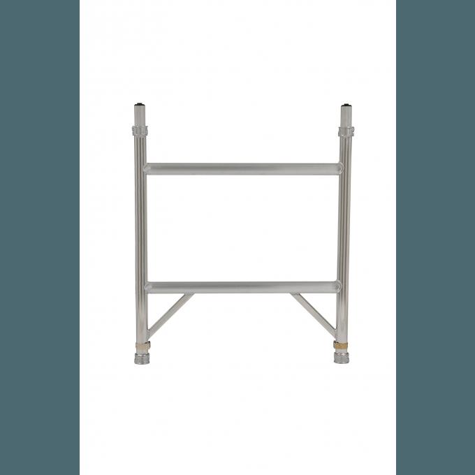 BoSS Span Frame  - 2 Rung