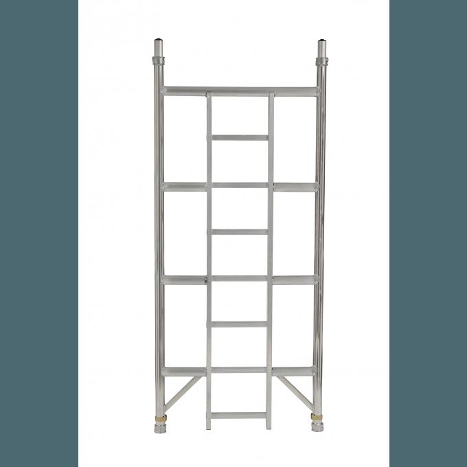 BoSS Ladder Frame - 4 Rung