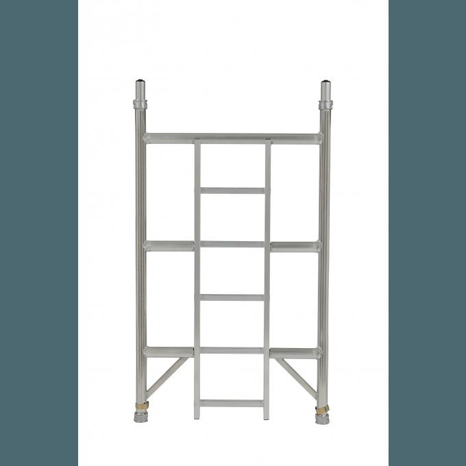 BoSS Ladder Frame - 3 Rung