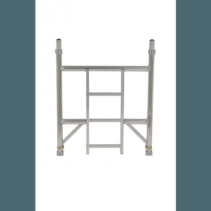 BoSS Ladder Frame - 2 Rung