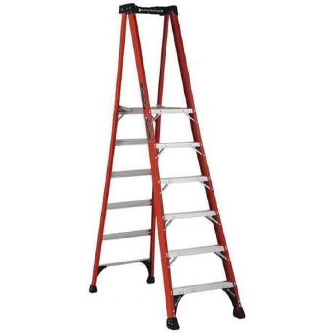louisville-fibreglass-step-ladder-5tread