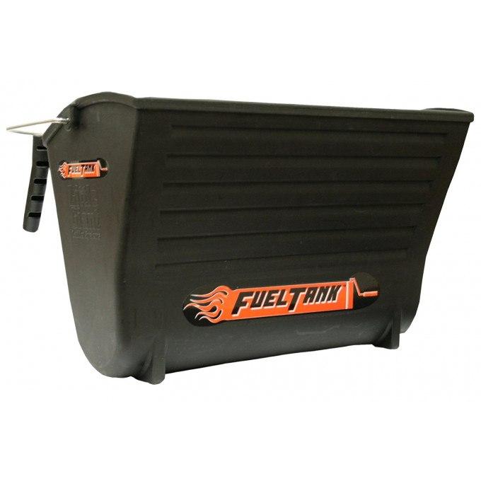 Little-Giant-Fuel-Tank-Paint-Tray