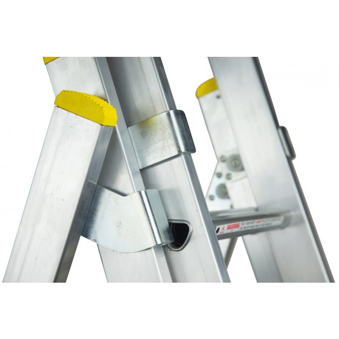Werner-X4-Combination-Ladder-Brackets