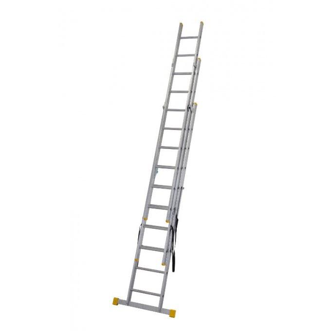 Werner-X4-Combination-Ladder-Extended