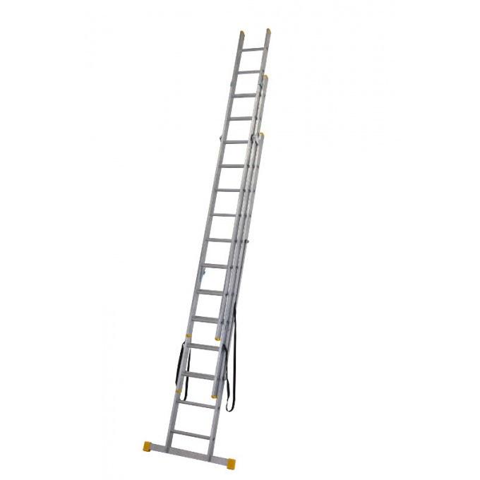 Werner-X4-Combination-Ladder-Extended-72535