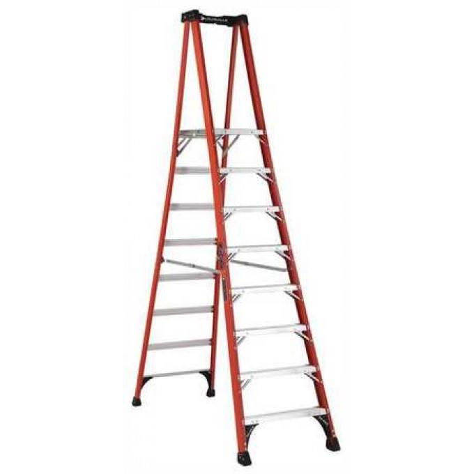 louisville-fibreglass-step-ladder-8tread