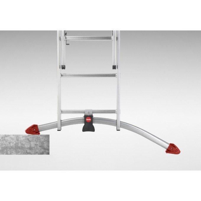Hailo-Stabiliser-Bar