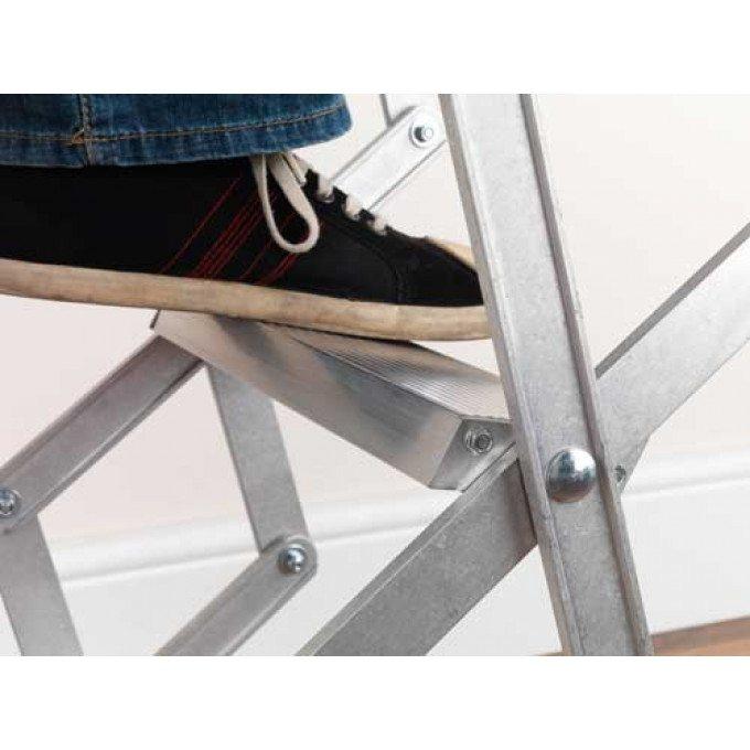 alu-fix-concertina-loft-ladder-tread