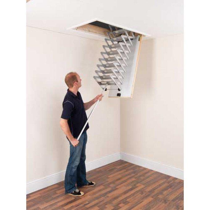 alu-fix-concertina-loft-ladder-operating-pole