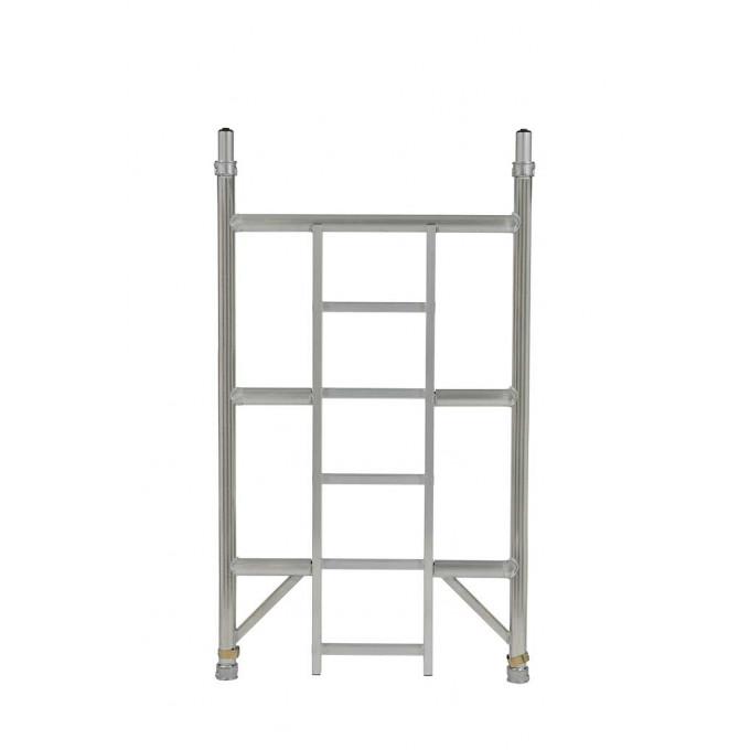 BoSS Ladder Frame 3 Rung