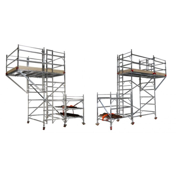 Euro-Towers-Cantilever-System