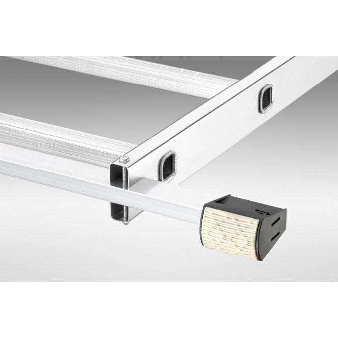 Hailo-combination-ladder-3x11-rungs