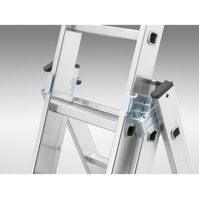 Hailo-combination-ladder