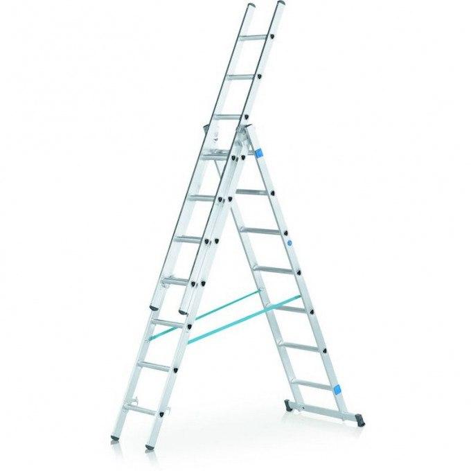 Skymaster DX - Freestanding Ladder