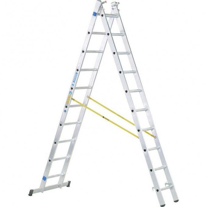 Skymaster DX - Step Ladder