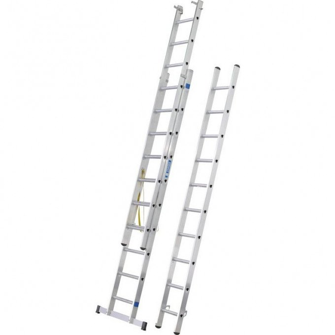 Skymaster DX - Extension Ladder