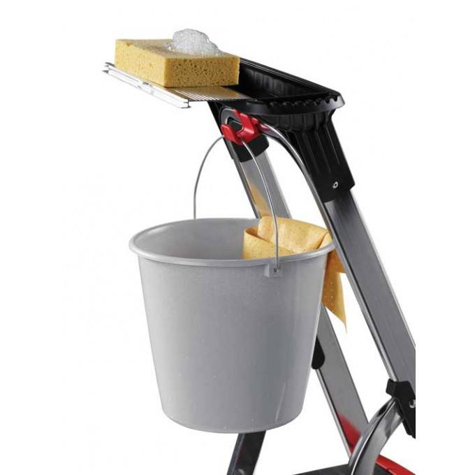 Double-Decker-Step-Ladders-Bucket-Hook