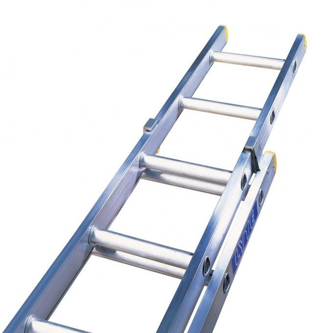 Lyte-ELT-2-Section-Ladder