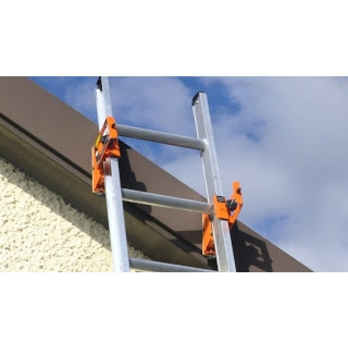 Ladder-Grips-In-Use