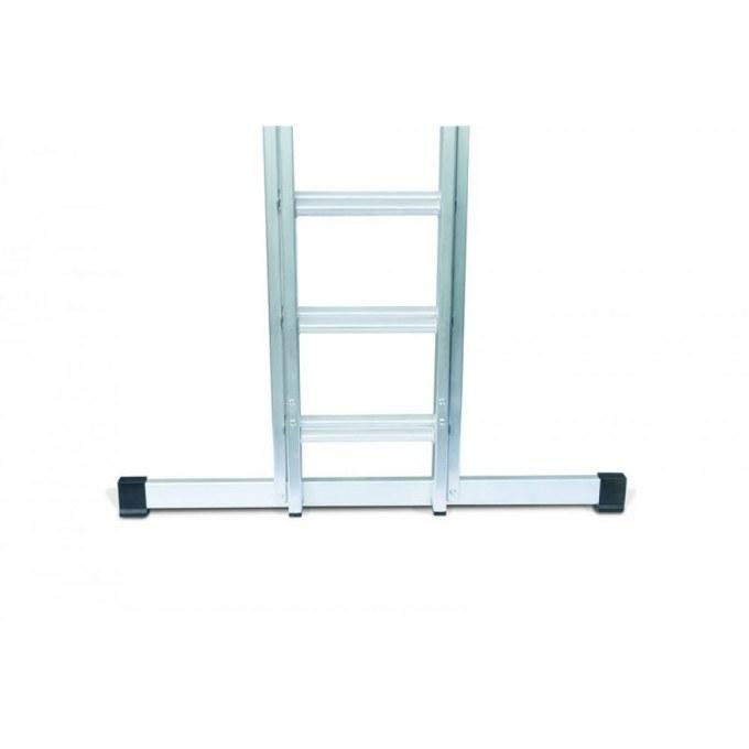 Lyte EN131 Professional Heavy Duty 2 Section Extension Ladders Stabiliser Bar