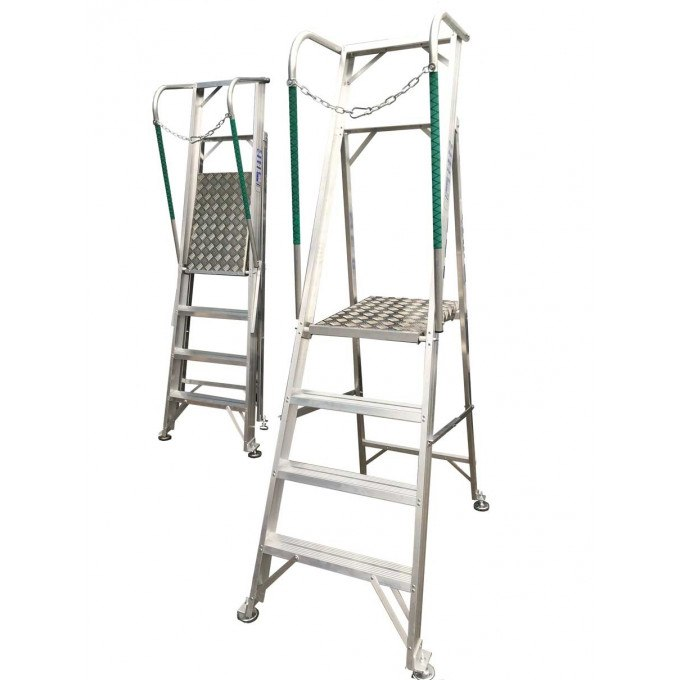 Greenstar-Wide-Step-Stepladder